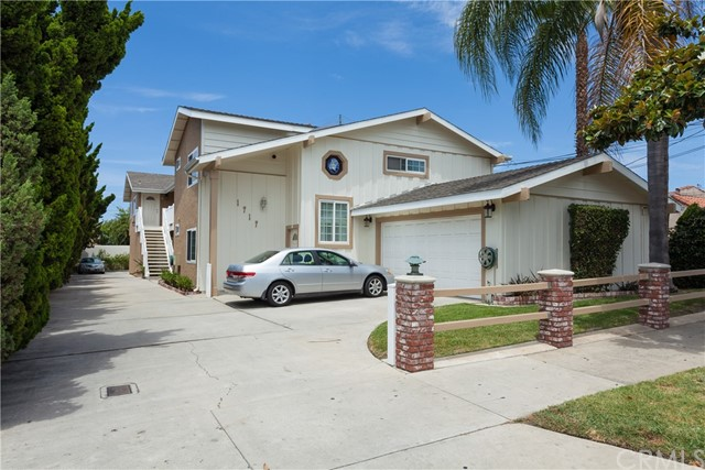 1717 Temple Av, Long Beach, CA 90804 Photo
