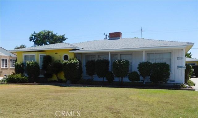 7628 Brunache Street, Downey, CA 90242