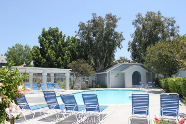 221 Huntington, Irvine, CA 92620 Photo 7