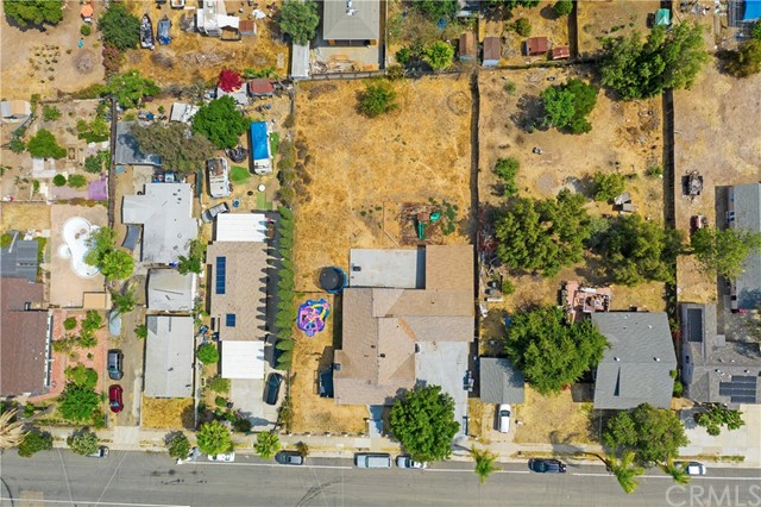 43. 6140 Wunderlin Avenue San Diego, CA 92114