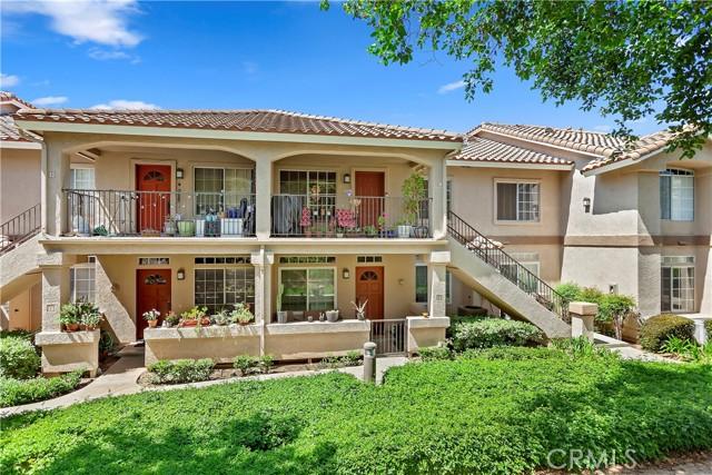 16 Dorado, Rancho Santa Margarita, CA 92688 Photo