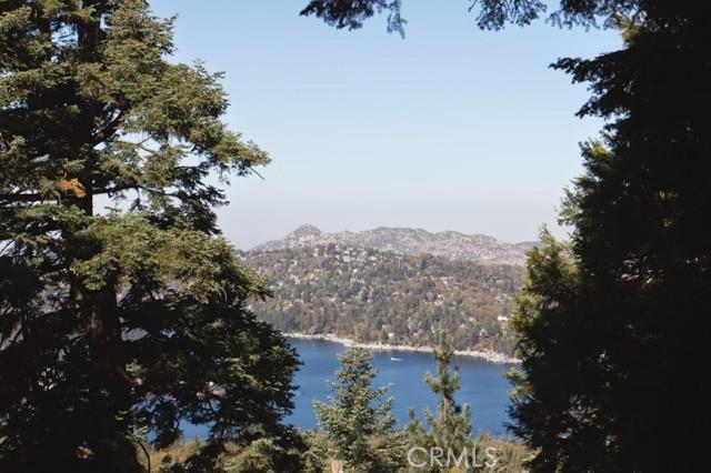 0 Greenbriar Drive (Lots), Lake Arrowhead, CA 92385