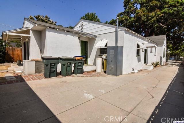 1667 Kenilworth Av, Pasadena, CA 91103 Photo 22