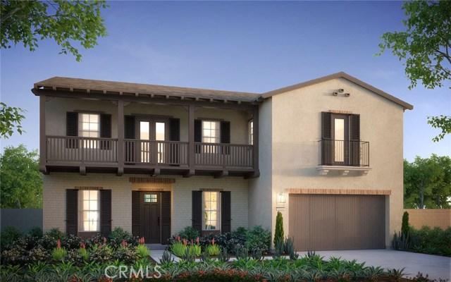 2518 La Colina Court, Orange, CA 92867