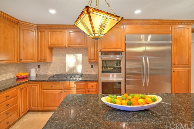 Image 33 of 2680 N Mountain Ave, Upland, CA 91784