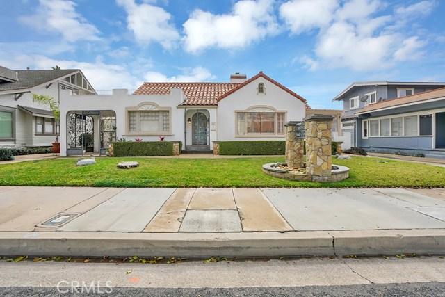 932 E Chapman Avenue, Orange, CA 92866