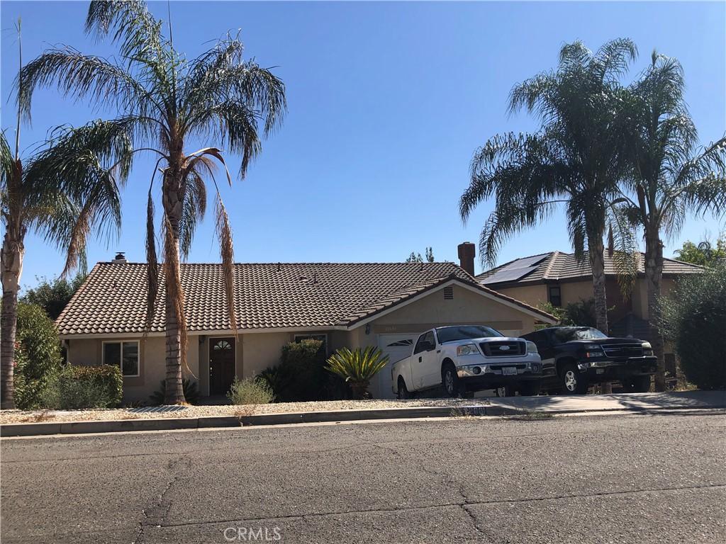 Photo of 22681 Blue Teal Drive, Canyon Lake, CA 92587