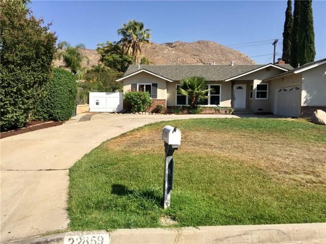 22859 Miriam Way, Grand Terrace, CA 92313