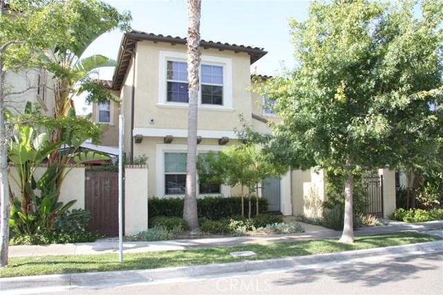 603 E Water Street, Anaheim, CA 92805