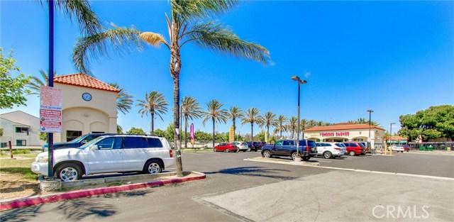 855 Bristol Street, Santa Ana, California 92703, ,Commercial Sale,For Sale,Bristol,PW19066180