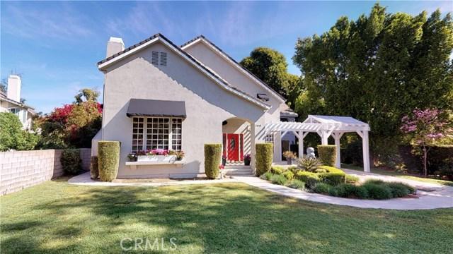 2915 Lombardy Road, Pasadena, CA 91107