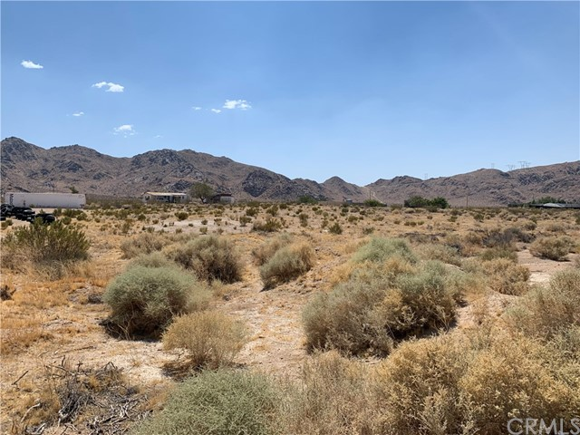 0 Exeter St, Lucerne Valley, CA 92356 Photo 3