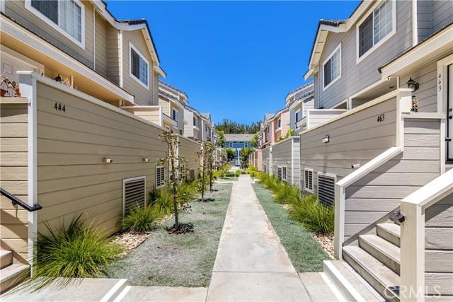 32. 2800 Plaza Del Amo #445 Torrance, CA 90503