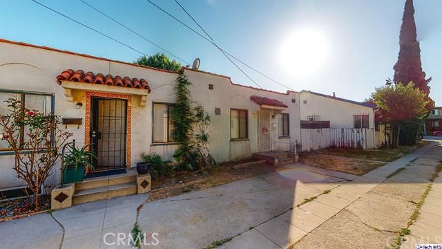 426 Western Avenue, Glendale, CA 91201