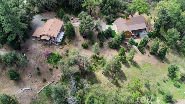 1707 Shany Creek, Ahwahnee, CA 93601 Photo