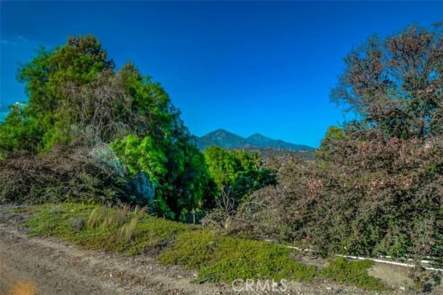327 Saddlehorn, La Verne, CA 91750 Photo 30