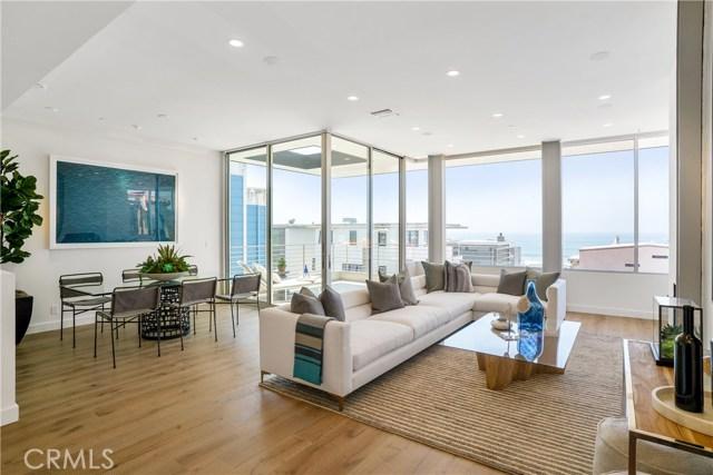 2412 manhattan Avenue, Manhattan Beach, California 90266, 4 Bedrooms Bedrooms, ,3 BathroomsBathrooms,For Sale,manhattan,SB18177252