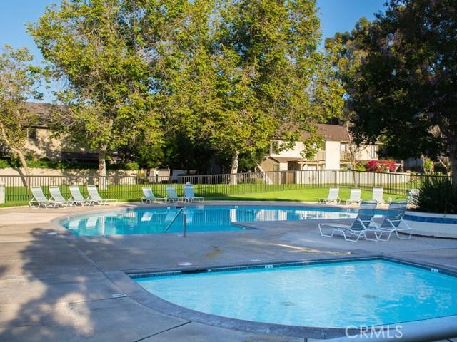 42 Greenmoor, Irvine, CA 92614 Photo 22