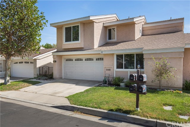 1014 W Trinity Lane, Orange, CA 92865