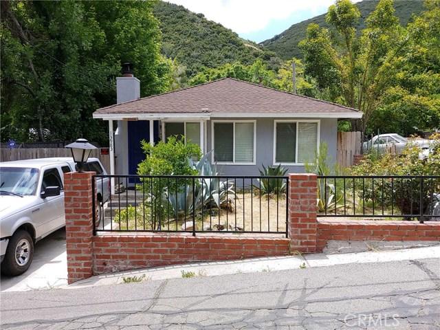 13983 Pollard Drive, Lytle Creek, CA 92358