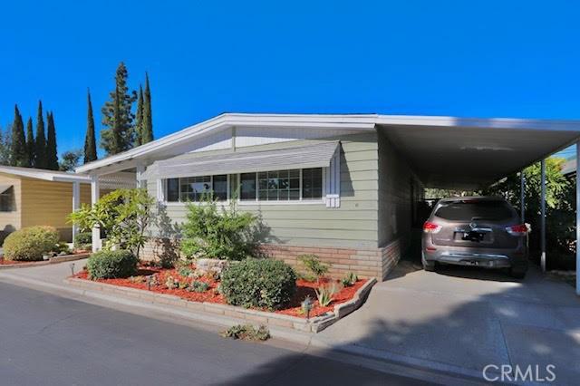 14025 Lakeview Drive 6, La Mirada, CA 90638
