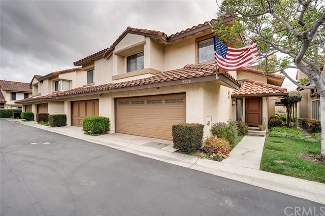 18230 Peters Ct, Fountain Valley, CA 92708