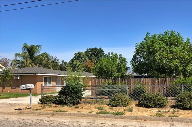 1484 Hardt Street, San Bernardino, CA 92408