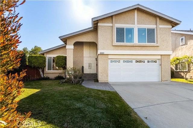 Photo of 2220 E Nura Avenue, Anaheim, CA 92806
