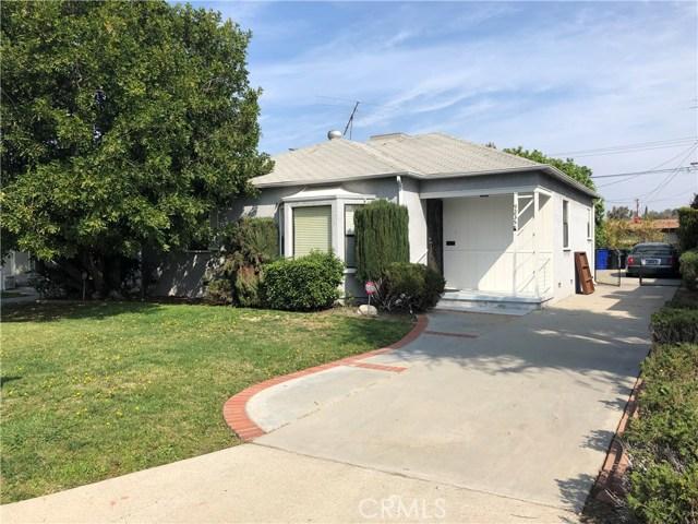 9235 Belcher Street, Downey, CA 90242