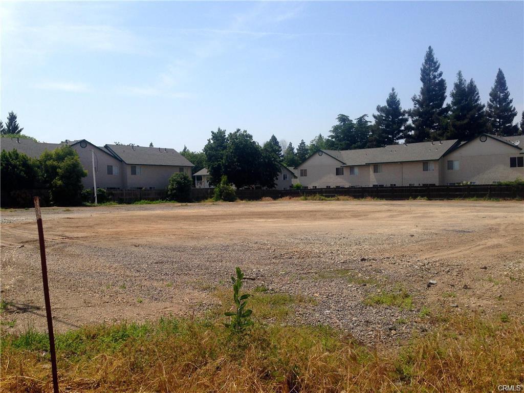 996 E 1st Avenue, Chico, CA 95926
