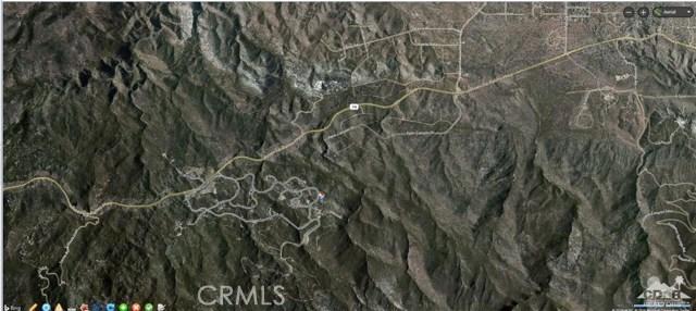 Toro Vista, Mountain Center, CA 92561
