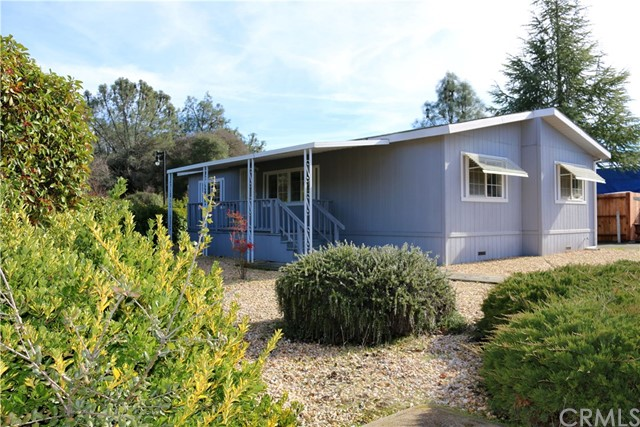 400 Sulphur Bank Drive 106, Clearlake Oaks, CA 95423