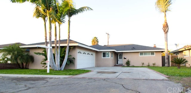 10908 Stamy Road, Whittier, CA 90604