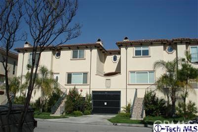 2307 Mira Vista Avenue 101, Montrose, CA 91020