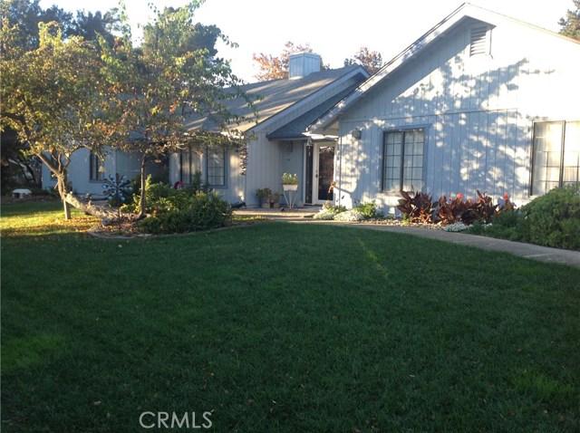2360 Autumn Place, Arroyo Grande, CA 93420