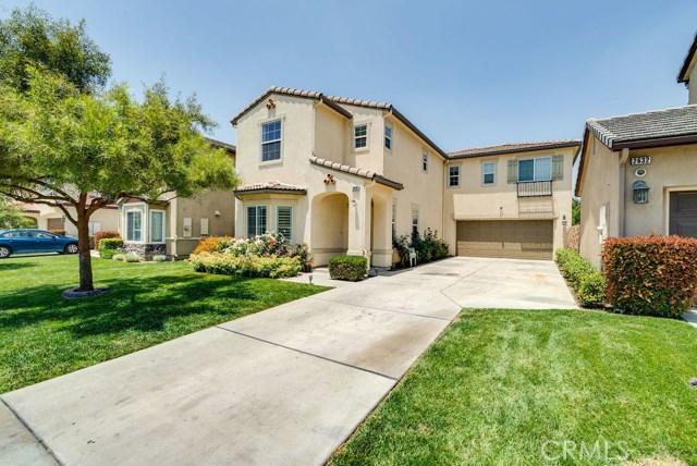 2638 W Via San Carlos, San Bernardino, CA 92410