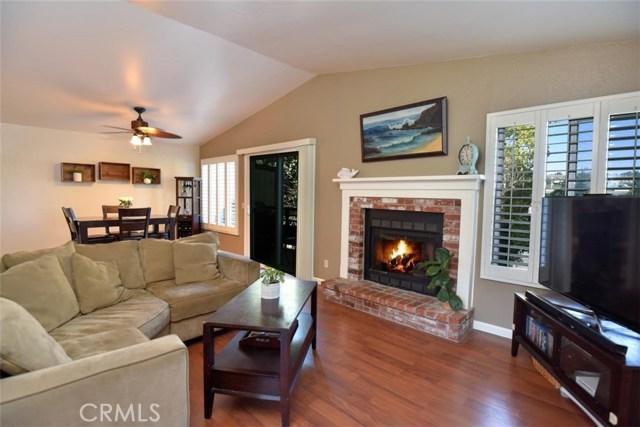 295  Hillcrest Drive, Arroyo Grande in San Luis Obispo County, CA 93420 Home for Sale