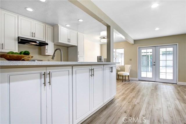 1742 Speyer, Redondo Beach, California 90278, 4 Bedrooms Bedrooms, ,2 BathroomsBathrooms,For Sale,Speyer,SB19240387