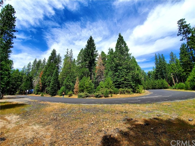 0 Humbold Road Lot 27, Butte Meadows, CA 95942