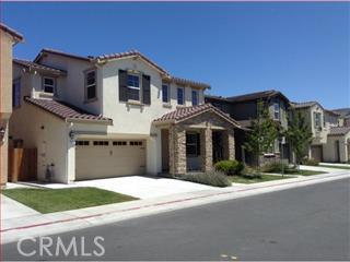 390 GERALD Circle, Milpitas, CA 95035