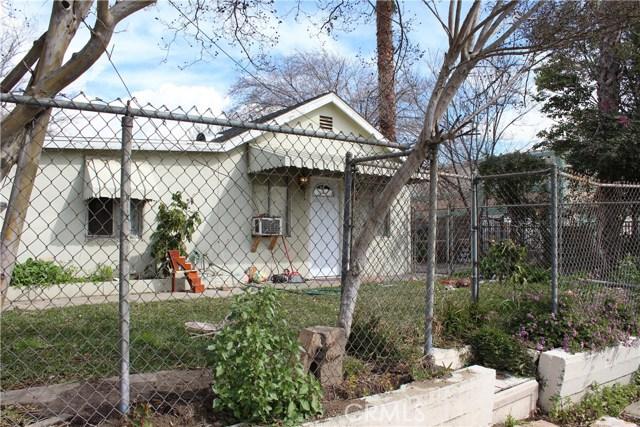 Photo of 12081 Clark Street, Arcadia, CA 91006