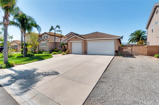 2652 Preakness Way, Norco, CA 92860