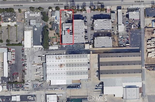1470 W Holt Avenue A, Pomona, CA 91768