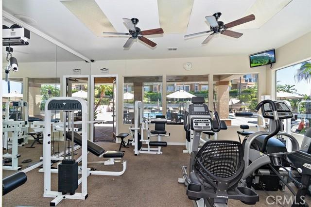 25. 30902 Clubhouse Drive #30D Laguna Niguel, CA 92677