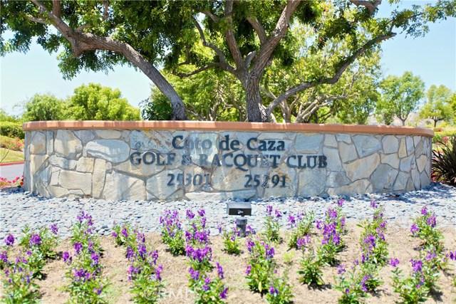 31886 Via Faisan, Coto de Caza, CA 92679 Photo 31