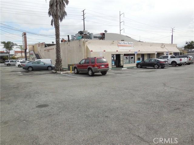 13763 Inglewood Avenue, Hawthorne, CA 90250