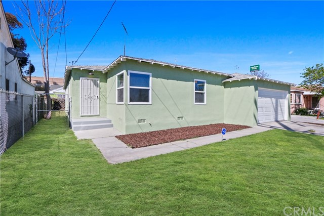 2201 W Wardlow Road, Long Beach, CA 90810