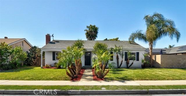 17351 Newland Street, Huntington Beach, CA 92647