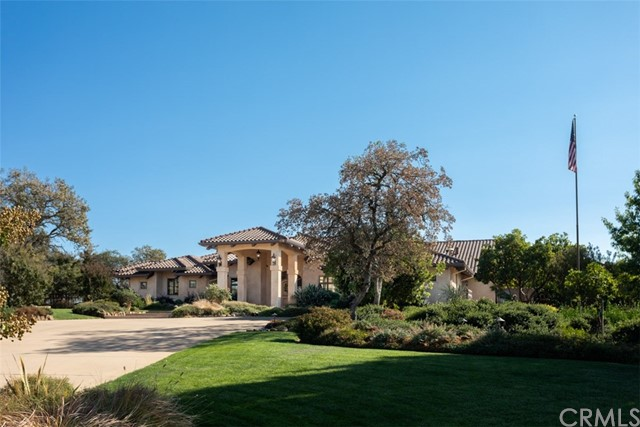 5188 Forrest Oak Ct, Browns Valley, CA 95918 Photo