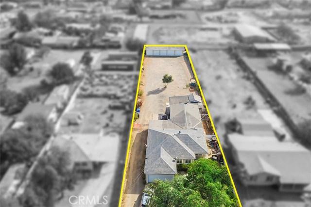 4030 Hunter Street, Riverside, CA 92509